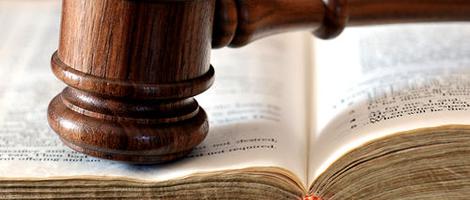 Acosta y Garcia abogados - abogados cordoba