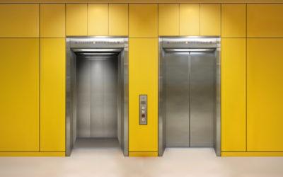 Obligatoriedad de instalación de ascensores en comunidad de propietarios