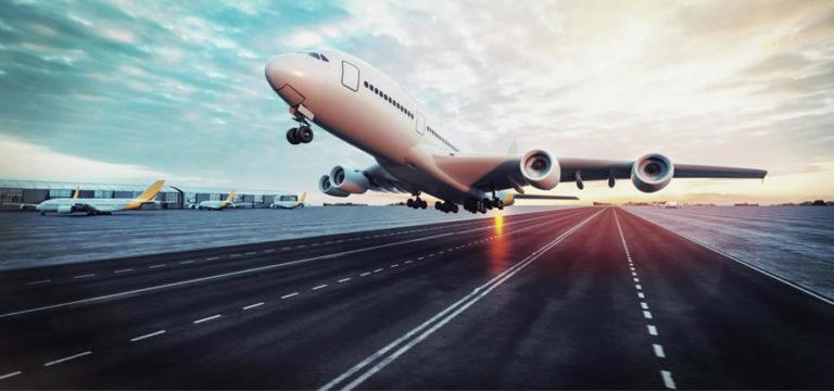 Reclamaciones de billetes de avión